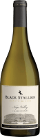 Chardonnay 2018 - Black Stallion Estate