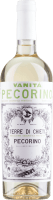 Vanita Pecorino Terre di Chieti IGT 2019 - Farnese Vini