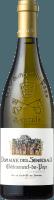 Châteauneuf du Pape Blanc 2017 - Domaine des Sénéchaux