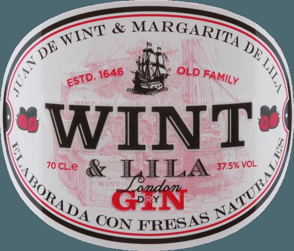 Der Strawberry Gin von Wint & Lila aus dem spanischen Sevilla in Andalusien lässt schon erahnen, welches Aroma ganz klar im Vordergrund steht: die Erdbeere. Dieser köstliche und ausgewogene Gin wird aus frischen Erdbeeren und weiteren Botanicals destilliert. Die Nase erfreut sich an Aromen nach Orangenblüten, Erdbeeren, Pfefferminz und Wachoolderbeeren. Am Gaumen ist dieser Gin herrlich frisch mit mediterranen Flair. Herstellungsverfahren desWint & LilaStrawberry Bei diesem Gin ist die Grundspirituose Getreide. Dazu kommen folgende Botanicals: Erdbeeren,Angelikawurzeln, Orangenschalen, Orangenblüten, Zitronen, Pfefferminz, Wacholder. Nach der Methode des'au bain marie' werden in jahrhundertalten Kupferblasen die Botanicals miteinander verschmolzen. Mehrfach durchläuft dieser Gin die Destillation. Dieser Gin wird ohne Konservierungsstoffe und künstliche Süßstoffe destilliert. Serviervorschlag für den Gin Wint & Lila Strawberry Dieser wundervolle Gin aus Spanien ist ein perfekter und willkommener Aperitif. Eine bestimmte Serviertemperatur müssen Sie nicht beachten - genießen Sie denWint & Lila Strawberry Gin ganz wie es Ihnen beliebt.