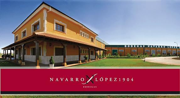 Navarro Lopez