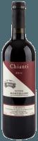 Chianti DOCG 2017 - Fattoria Montellori