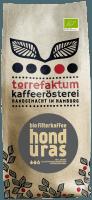 Honduras Filterkaffee - Torrefaktum