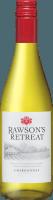 Chardonnay 2019 - Rawson's Retreat
