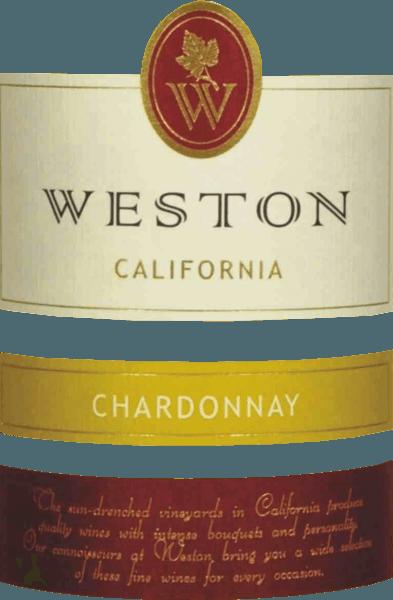 Der Chardonnay von Weston Estate Winery erstrahlt im Weinglas in einem satten Gelbton. Die Nase lässt sich von herrlich ausdrucksstarken Aromen nach reifer Melone, frischer Grapefruit und feinen Nuancen an Birnen verwöhnen. Auch am Gaumen zeigt sich das gleiche Aromenspektrum, welches den harmonischen Eindruck mit einer wundervoll frischen Säure unterstreicht. Speiseempfehlung für den Weston Estate Chardonnay Der kalifornische Weißwein ist ein toller Speisebegleiter zur mediterranen Vorspeisenküche, Hähnchenbrustfilet mit knackigen Gemüse oder auch zu Forelle.