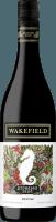 Promised Land Shiraz 2018 - Wakefield