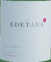 Vorschau: Via Edetana Tinto 1,5 l Magnum 2015 - Edetaria