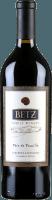 Père de Famille 2016 - Betz Family Winery