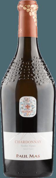 AllNatt Chardonnay Vielles Vignes 2018 - Domaine Paul Mas von Domaine Paul Mas