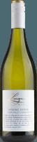 Vorschau: Spring Fever Chardonnay Barossa Eden Valley 2018 - Langmeil