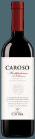 Caroso Montepulciano d'Abruzzo Riserva DOC 2015 - Citra Vini
