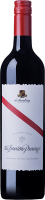 The Ironstone Pressings GSM 2016 - d'Arenberg