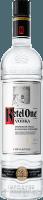 Ketel One Vodka - Ketel One Worldwide Nolet Distillery