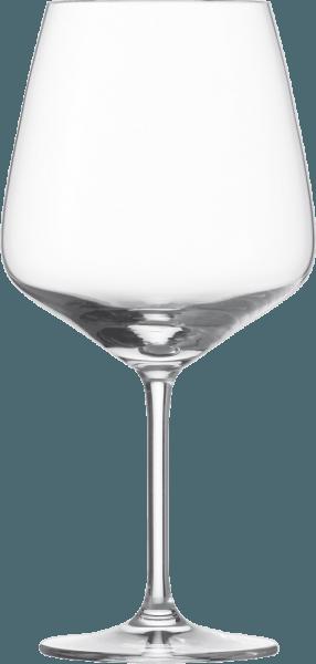 Schott Zwiesel Burgunder Taste Weinglas - 6 Stück von Schott Zwiesel