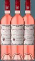 3er Vorteils-Weinpaket - Doppio Passo Rosato IGT 2019 - CVCB