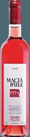 Rosado Mallorca 2019 - Macià Batle