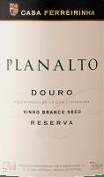 Preview: Planalto Reserva Douro DOC 2019 - Casa Ferreirinha