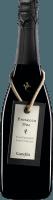 Prosecco Frizzante DOC - Canella
