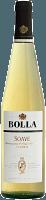 Soave Classico DOC 2019 - Bolla