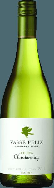 Filius Chardonnay Margaret River 2017 - Vasse Felix