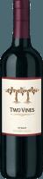 Two Vines Shiraz 2015 - Columbia Crest