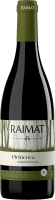 Pirinenca Tempranillo DO 2017 - Raimat