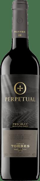 Perpetual DO 2017 - Miguel Torres