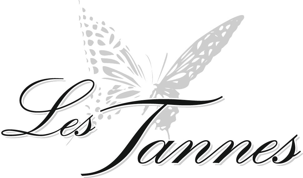 Les Tannes