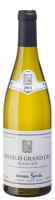 Chablis Blanchots Grand Cru 2017 - Domaine Servin