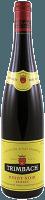 Pinot Noir Reserve 2018 - F.E. Trimbach