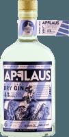 Applaus Stuttgart Dry Gin - Frey