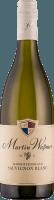 Markgräflerland Sauvignon Blanc 2019 - Martin Waßmer