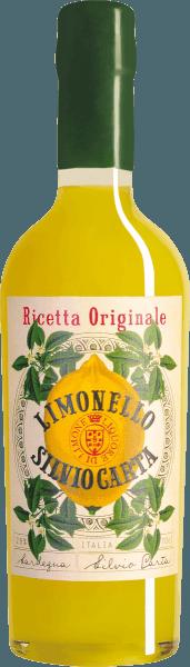Limonello - Silvio Carta von Silvio Carta