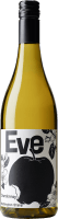 Eve Chardonnay 2019 - Charles Smith Wines