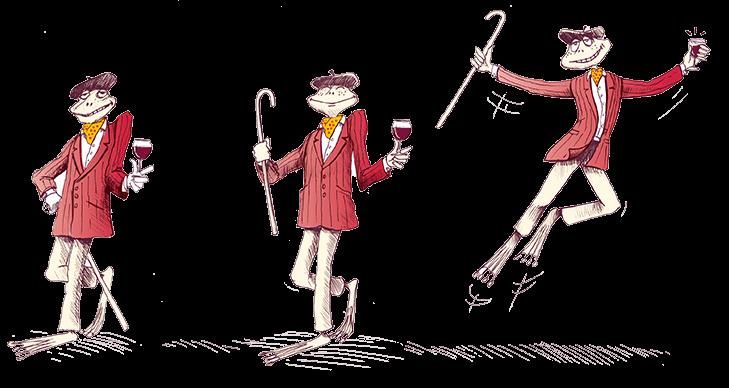 arrogant-frog-vinello-valentinstag