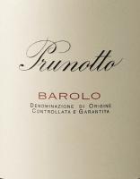 Vorschau: Barolo DOCG 2016 - Prunotto