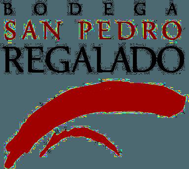 Cooperativa San Pedro Regalado