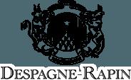 Vignobles Despagne-Rapin