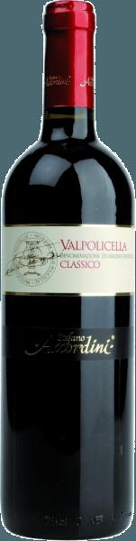 Valpolicella Classico 2019 - Stefano Accordini
