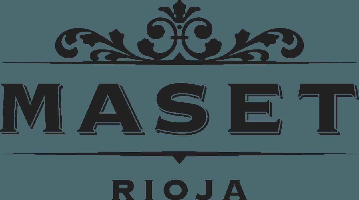 Bodegas Maset Rioja