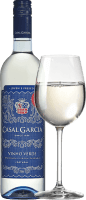 Preview: Vinho Verde - Casal Garcia