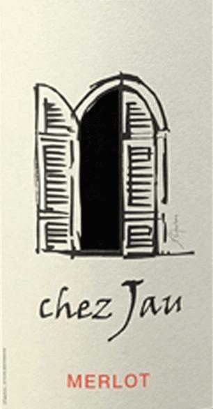 DerChez Jau Merlot von Château de Jau ist ein wundervoller, rebsortenreiner Rotwein aus Südfrankreich. Im Glas leuchtet dieser Wein in einem dichten Rubinrot mit kirschroten Reflexen. Das würzige Bouquet wird getragen von intensiven Aromen nach Pflaumen und Kirschen - untermalt von feinen Anklängen nach Kräutern und Minze. Am Gaumen ist dieser französische Rotwein vollmundig mit einer lebhaften Säure, die perfekt mit der kräftigen Pflaumen- und Kirschfrucht harmoniert. Das Finale überzeugt mit angenehmer Länge. Speiseempfehlung für denChez Jau Merlot Dieser trockene Rotwein aus Frankreich passt hervorragend zu gemütlichen Grillabenden mit der Familie und den Freunden. Aber auch Solo ist dieser Wein ein Genuss.