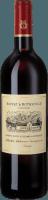 Merlot Cabernet Sauvignon 2017 - Rupert & Rothschild