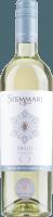 Grillo Sicilia DOC 2018 - Stemmari