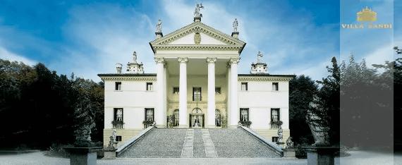 il Fresco Prosecco Spumante Brut DOC - Villa Sandi von Villa Sandi