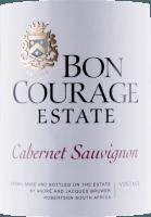 Preview: Cabernet Sauvignon 2015 - Bon Courage