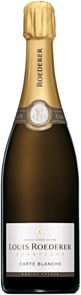 Roederer Carte Blanche Champagne Louis Roederer