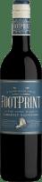 Footprint Cabernet Sauvignon 2019 - African Pride