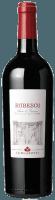Rubesco Rosso di Torgiano DOC 2018 - Lungarotti