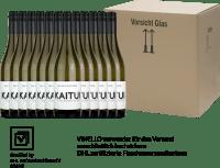 Vorschau: 12er Vorteils-Weinpaket - Kaitui Sauvignon Blanc 2020 - Markus Schneider